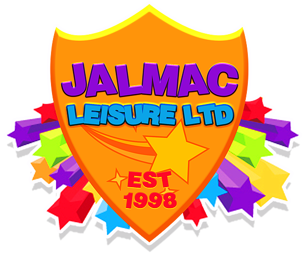 Jalmac Leisure Ltd